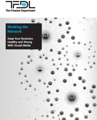 employers-working-the-network-cover